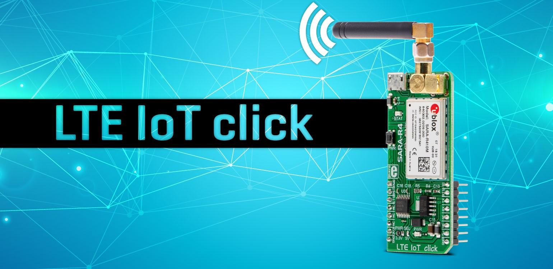 Click Boards 13 Mikroelektronika Generator For Stepper Motor Driver Using 555 Ic Cmos Or Ttl Circuit