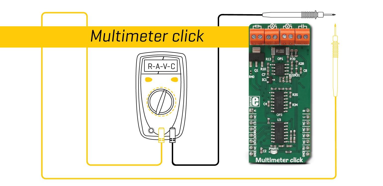 Click Boards (17) - MikroElektronika