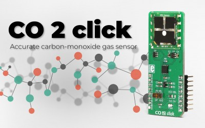 CO 2 click is here.