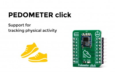 Algorithm support for tracking physical activity