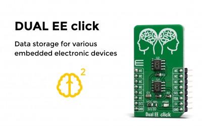 Dual EE Click