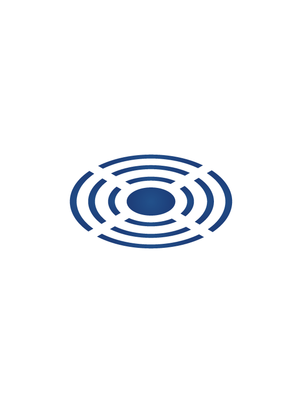 Ethernet network sensor
