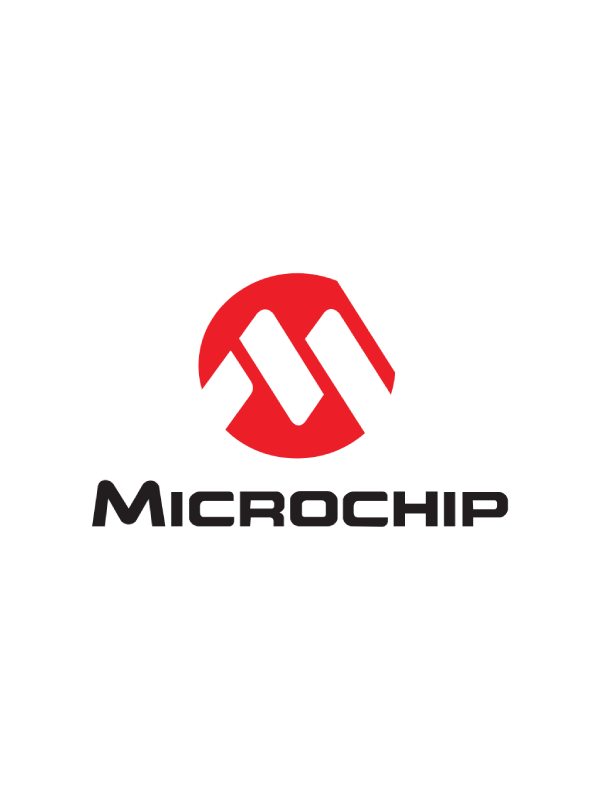 mikroBUS™ on new Microchip boards