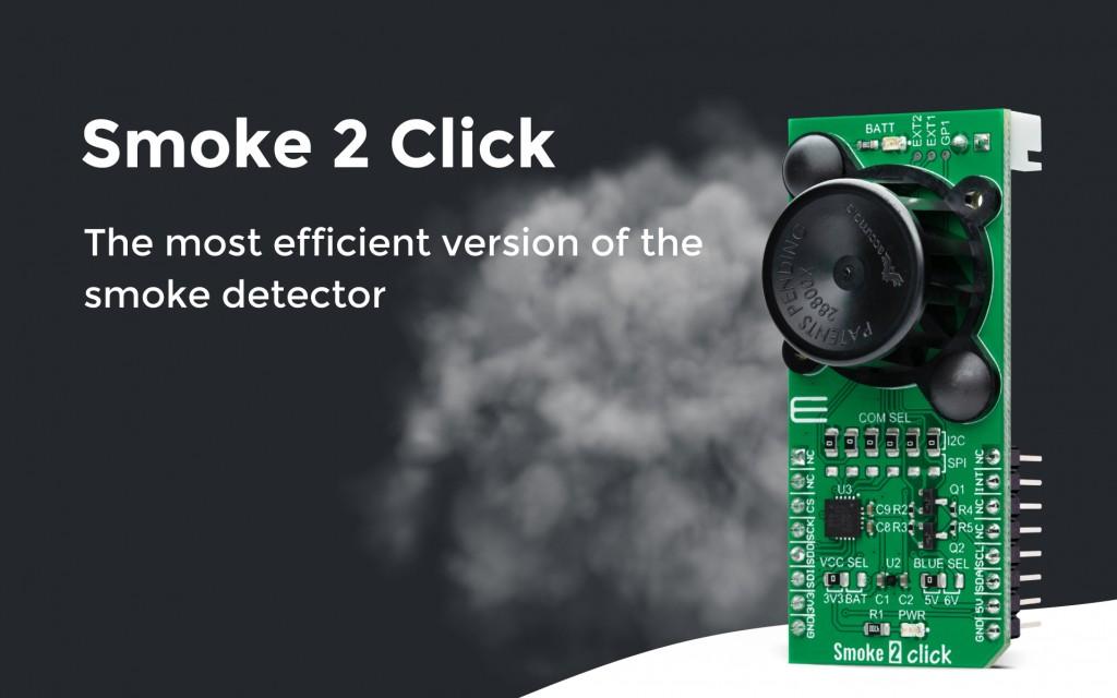 Smoke 2 Click