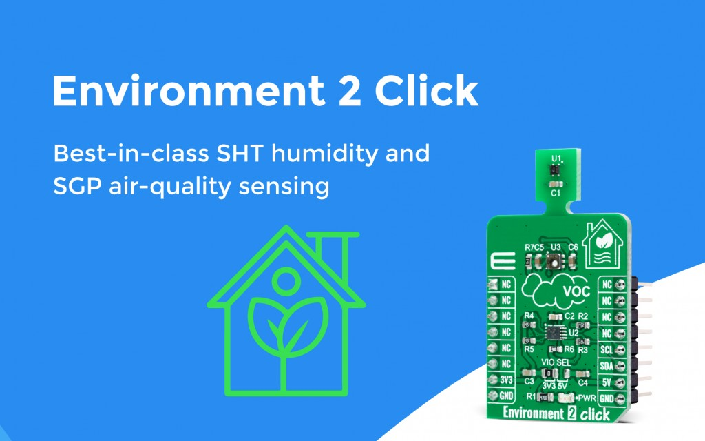 Environment 2 Click