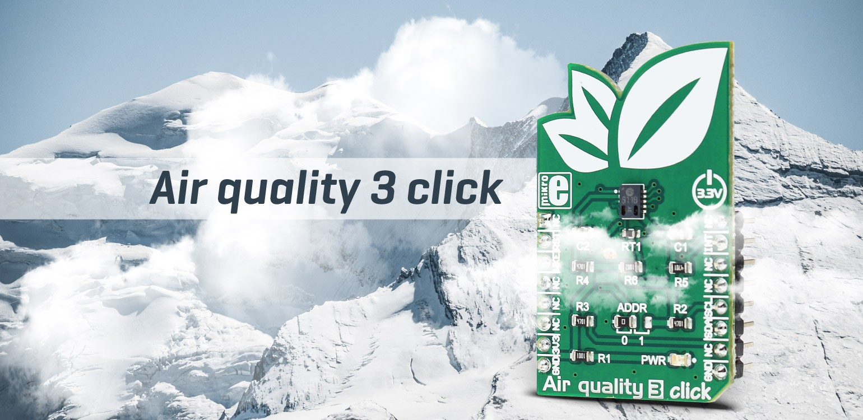 air quality 3 click