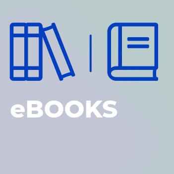 eBook mikroe banner